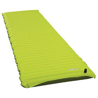 Therm-a-Rest NeoAir Trekker Inflatable Air Mattress