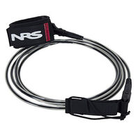 NRS Calf SUP Leash
