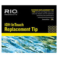 RIO VersiTip & Skagit 10 Ft. InTouch Replacement Tip
