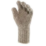 Fox River Mills Men's Ragg Wool Glove