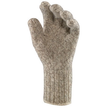 Fox River Mills Mens Ragg Wool Glove