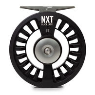 Temple Fork Outfitters NXT Black Label Fly Fishing Reel