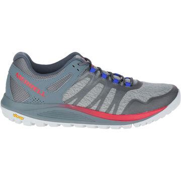 Merrell Mens Nova Trail Running Shoe