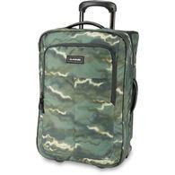 Dakine Carry-On Roller 42 Liter Wheeled Travel Bag - Discontinued Color