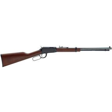 Henry Frontier 17 HMR 20 11-Round Rifle