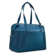 Thule Spira 37 Liter Weekender Bag