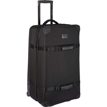 Burton Wheelie Sub 116 Liter Wheeled Travel Bag