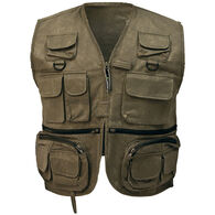 Frogg Toggs Youth Classic50 Vest