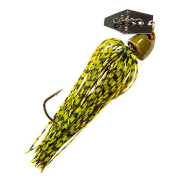 Z-Man ChatterBait Freedom Lure