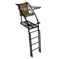 Millennium L110 21' Single Ladder Stand