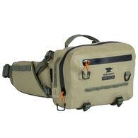 Mountainsmith Dry Tour 7 Liter Waterproof Lumbar Pack