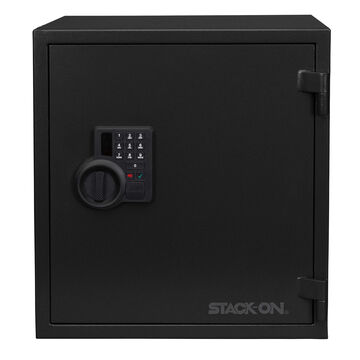 Stack-On Large Personal Fireproof Safe