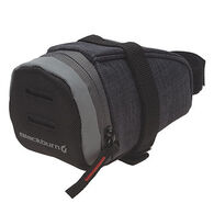 Blackburn Central Bicycle Seat Bag - Small
