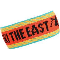 Ski The East Men's Victory Headband