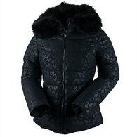 Obermeyer Women's Bombshell S/E Jacket