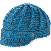 Pistil Designs Women's Clara Hat