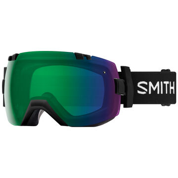 Smith I/OX Snow Goggle