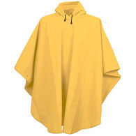 Charles River Apparel Women's Cyclone EVA Poncho