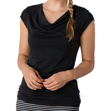 Toad&Co Womens Susurro Short-Sleeve Shirt