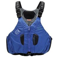 Astral Buoyancy Camino 200 PFD Vest - Discontinued Model