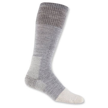 Thorlo Men's Extreme Cold Over-Calf Hunting Sock