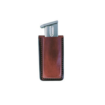 Bianchi 20A Open Top Magazine Pouch