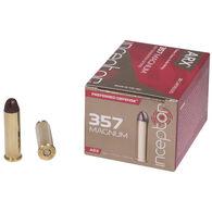 Inceptor Preferred Defense 357 Magnum 86 Grain ARX Handgun Ammo (20)