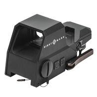 Sightmark Ultra Shot R-Spec Reflex Sight