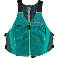 Astral Buoyancy Women's Linda PFD - Discontinued Color