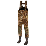 ArcticShield 3.5mm Neoprene Chest Bootfoot Wader