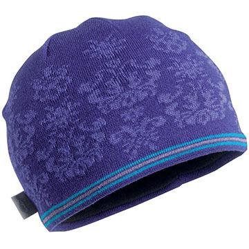 Turtle Fur Womens Floriana Hat