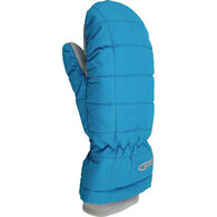 Hotfingers Boys' & Girls' Snow Pillow Jr Mitten