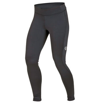 Pearl Izumi Womens Sugar Thermal Tight