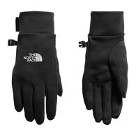 The North Face Women's Flash Dry Glove