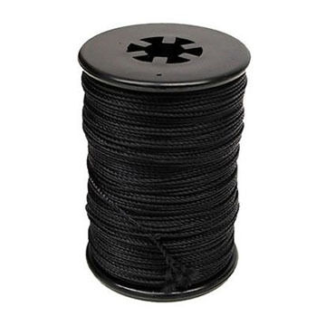 Bohning Nylon Serving Thread