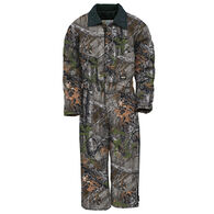 Walls Youth Insulated Coverall
