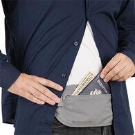 Travelon RFID Undergarment Waist Pouch