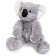 "Aurora Koala 14"" Plush Stuffed Animal"