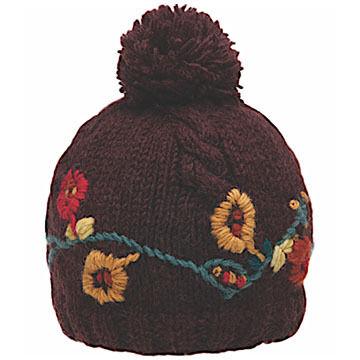 Ambler Mountain Works Women's Emma Hat