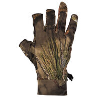 Browning Men's Wasatch-CB Glove