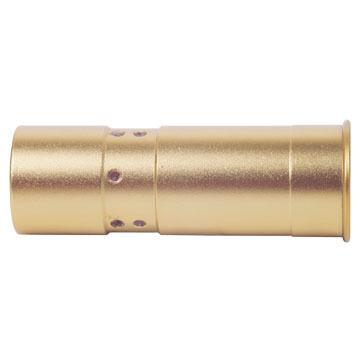 Sightmark 12Ga Laser Boresight