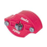 Swix Racing Sidewall Cutter