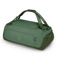 Osprey Daylite 45 Liter Convertible Duffel Bag
