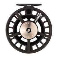 Sage 2200 Series Fly Reel