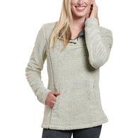 Kuhl Women's Avalon Pullover Fleece