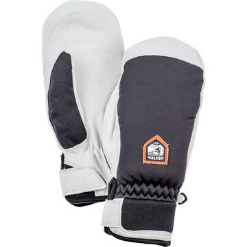 Hestra Glove Womens Moje CZone Mitt