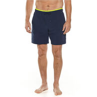 Coolibar Men's Ultimate UPF 50+ Swim Short