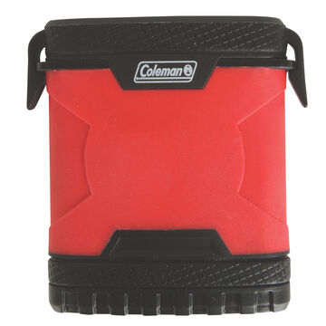 Coleman Rugged Waterproof Match Holder