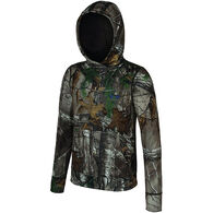 Terramar Sports Youth Predator Hoodie