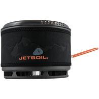 Jetboil 1.5L Ceramic Cook Pot